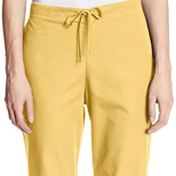 21d7203a287 Cherokee Pants | Women Workwear Scrub Pant 4101 Flair Leg | Poshmark